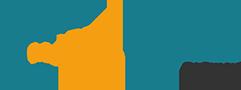 Marine Trophies Logo